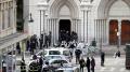 نائب فرنسي: منفذ عملية نيس الإرهابية تونسي قادم من