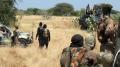 نيجيريا: مقتل 43 مزارعا ذبحا على يد مقاتلي جماعة