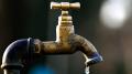 باجة: انقطاع في توزيع مياه الشرب بهذه الأحياء..