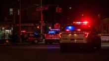 ثمانية قتلى في حادث إطلاق النار في إنديانابوليس في الولايات المتحدة