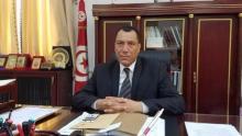 ولاية تونس تمنح 1.7 مليون دينار لأربع مستشفيات