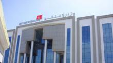 وزارة النقل: تغيير أنموذج رخصة السياقة