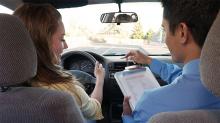لنيل رخصة السياقة.. هذا الشرط ضروري قبل اجتياز الامتحان !