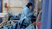 كورونا: تونس تسجل أعلى معدل وفيات في شرق المتوسط وإفريقيا