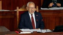 مستشار الغنوشي: للمُشكّكين.. سننشر الملف الصحّي لرئيس البرلمان