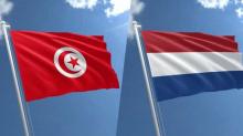 هولندا تدعم وزارة الصحة التونسية ب1.1 مليون دينار