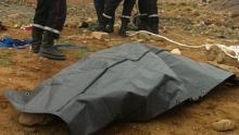 المنستير: العثورعلى جثة كهل في شاطئ القراعية