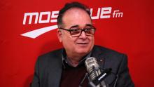 محمد الطرابلسي يعتذر عن تولّي وزارة الصحة بالنيابة