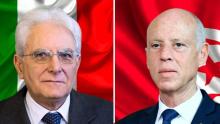 إيطاليا تمنح تونس كميات هامة من جرعات اللقاح ضدّ كورونا
