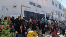 تدافع واكتظاظ أمام مكتبه في القيروان: البريد التونسي يوضّح