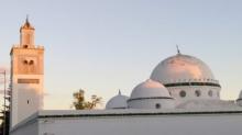 نابل: فتح المساجد وتعليق صلاة العيد