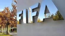 كرة قدم : الفيفا يختبر قواعد جديدة للعبة