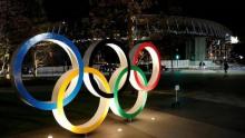 طوكيو: إصابة رياضي تشيكي بكورونا في القرية الأولمبية