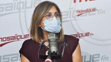 أحلام قزارة: سينوفارم واسترازينكا في اليوم المفتوح للتلقح يومي العيد
