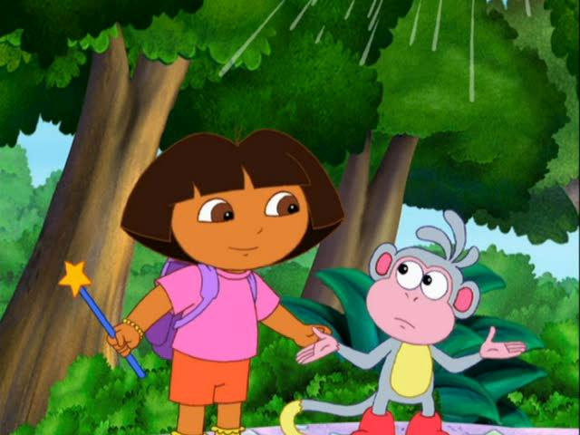 Download The Movie Doras Christmas Carol