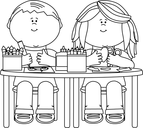 printable crayon box coloring page coloring pages