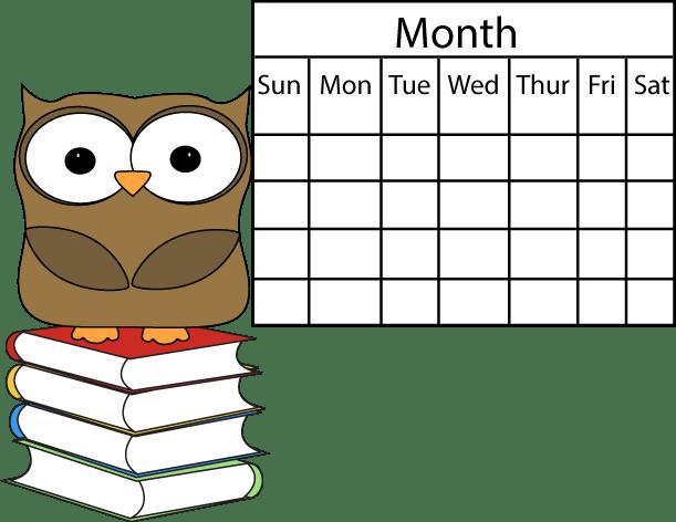 https://i2.wp.com/content.mycutegraphics.com/graphics/owl/owl-calendar.png