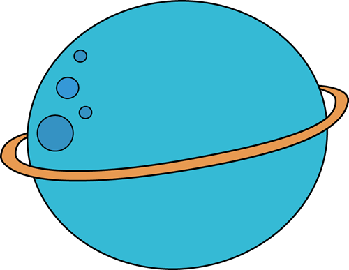 Blue Planet Clip Art Blue Planet Image