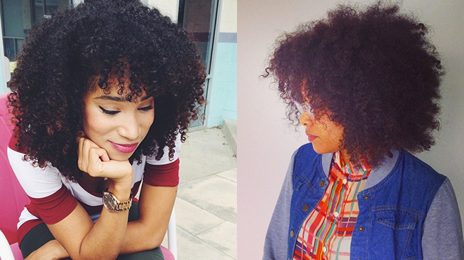 7 Reasons You Cant Figure Out Your Curl Pattern