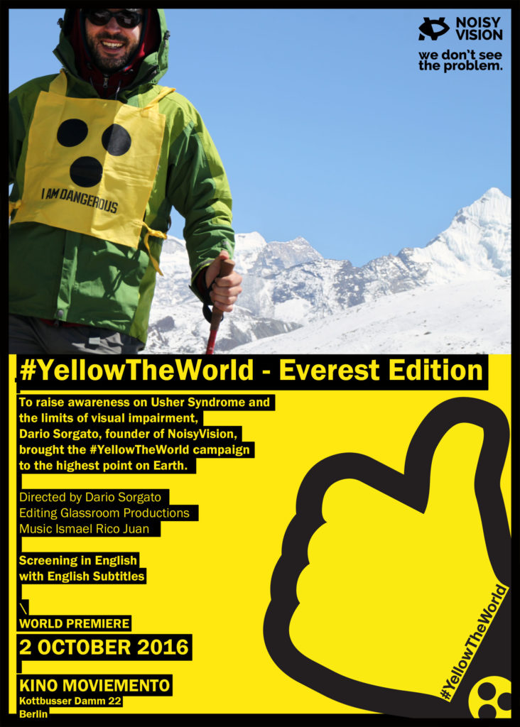 yellowtheworld-small
