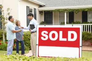 sell your McKinney house for cash