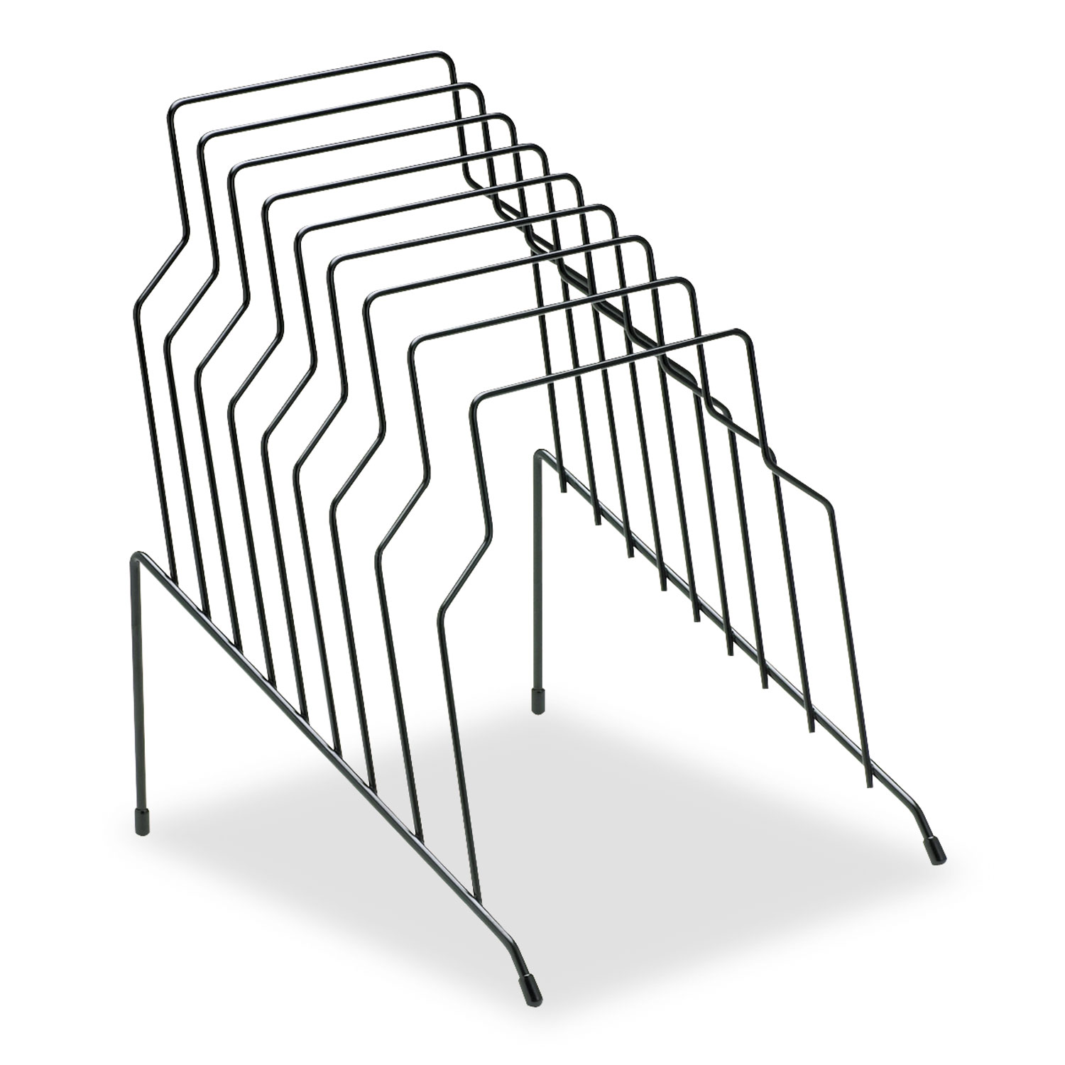 Wire Step File 8 Comp Steel 10 1 8 X 12 1 8 X 11 3 16