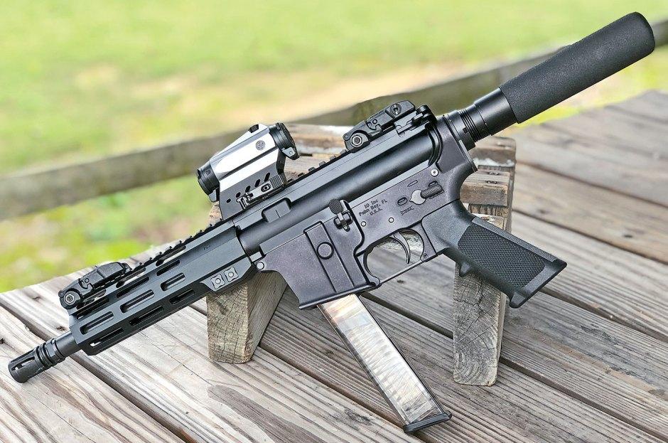 Inter-Ordnance-AR15-Pistols-1