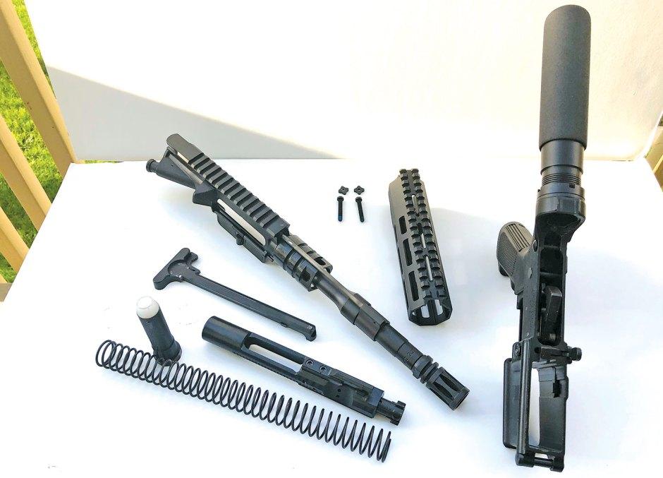 Inter-Ordnance-AR15-Pistols-4