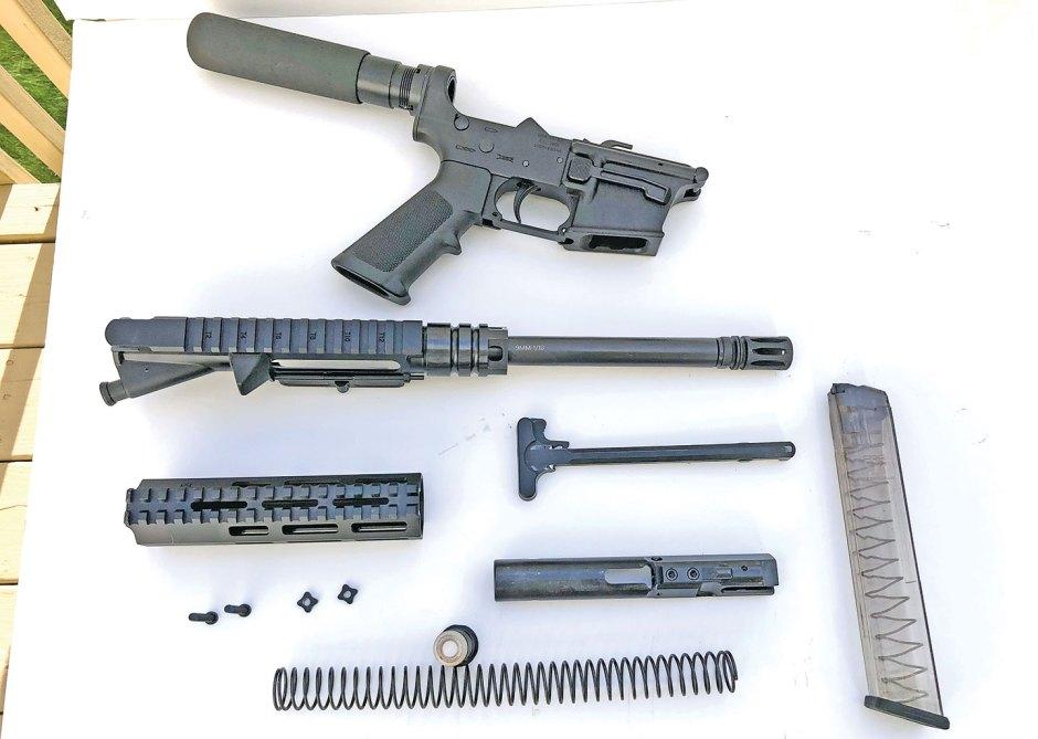 Inter-Ordnance-AR15-Pistols-5