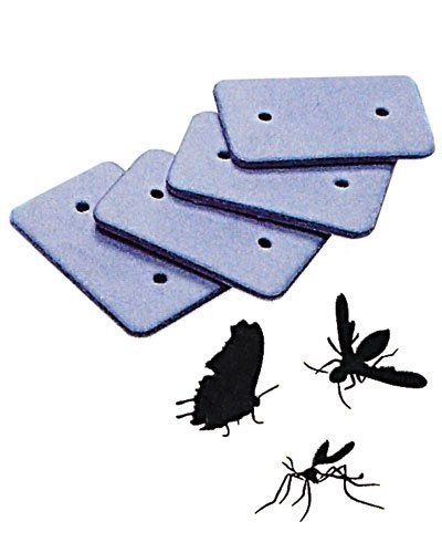 Anti Moustique Taurus Idees