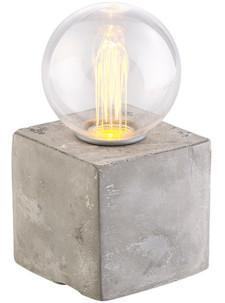 lampes a pied pas cher pour salon