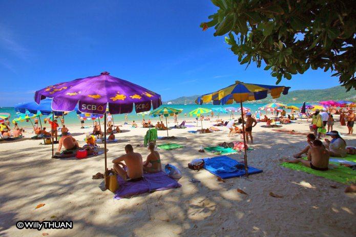 Patong Beach - https://www.phuket101.net/patong-beach/