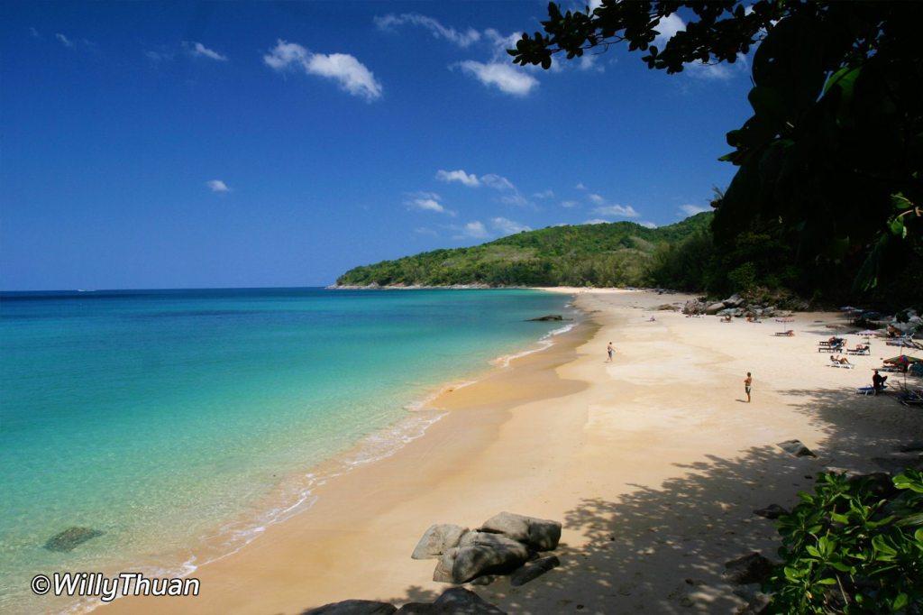 naithon-noi-beach