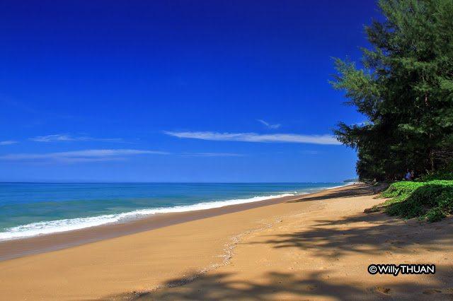 mai-khao-beach-phuket