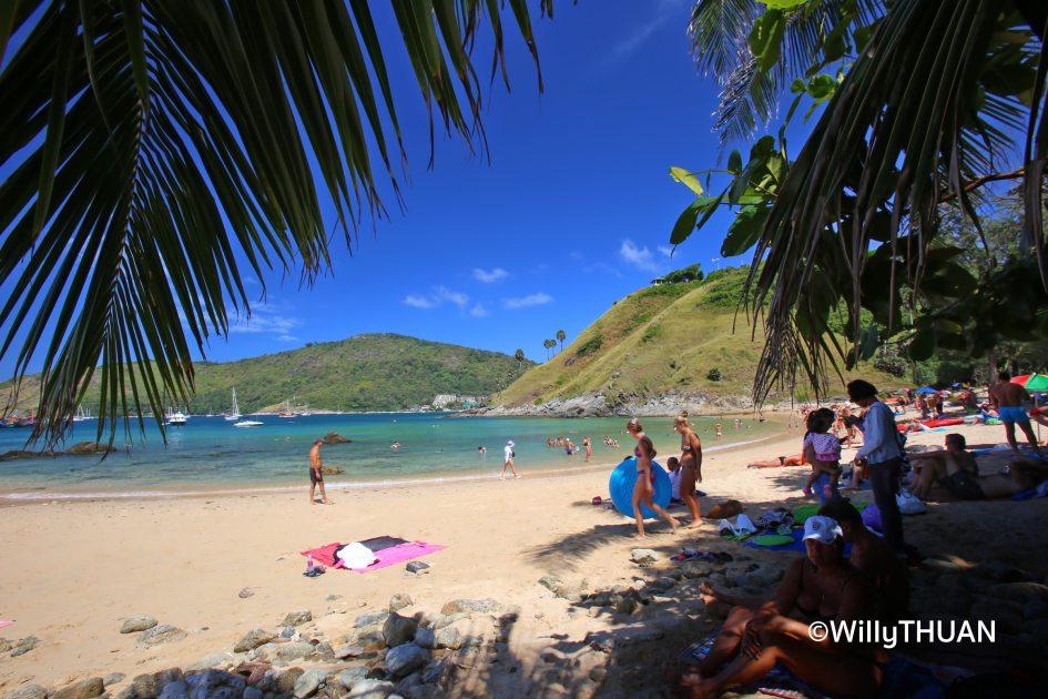 Rawai Beach ⛱️ What to Do in Rawai Beach? - by PHUKET 101