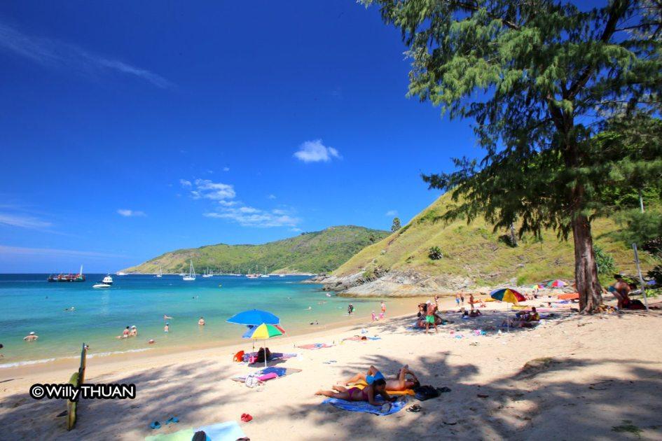 yanui-beach-phuket