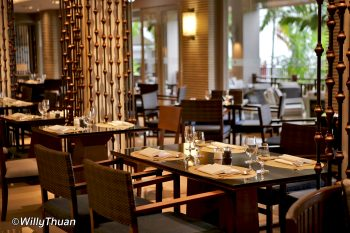 marriott-naiyang-restaurant2