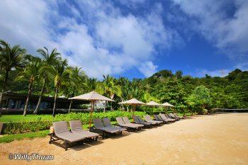 marriott-naiyang-phuket-beach-1
