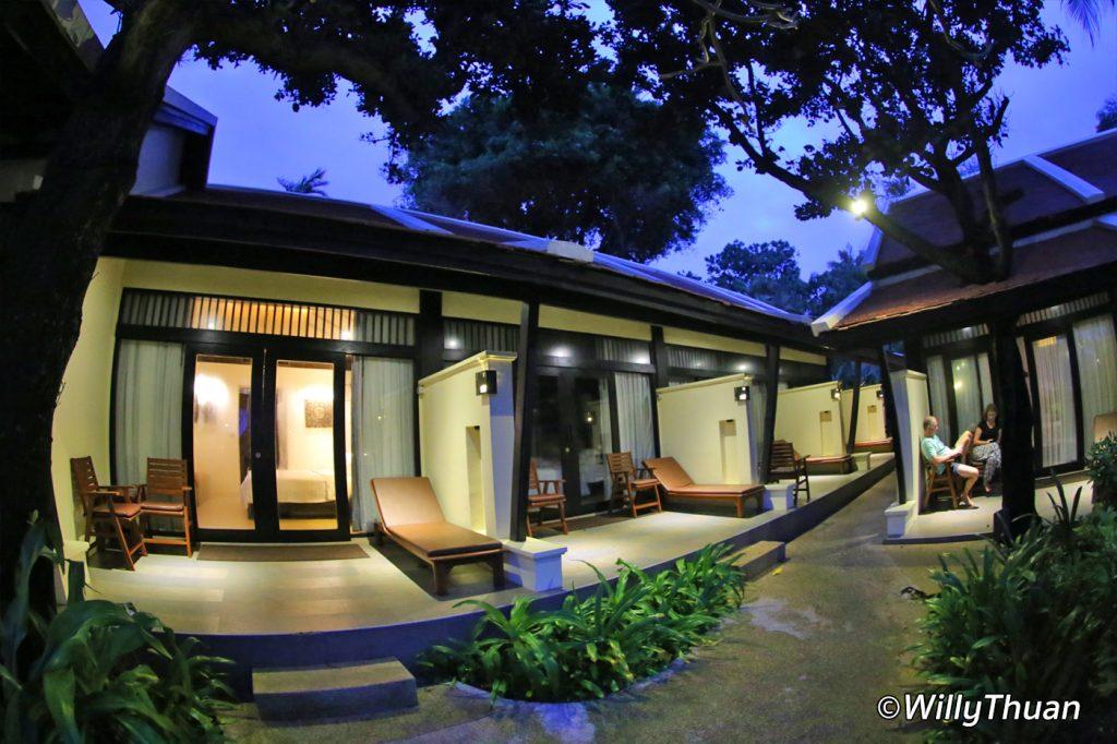 impiana-phuket-resort-rooms