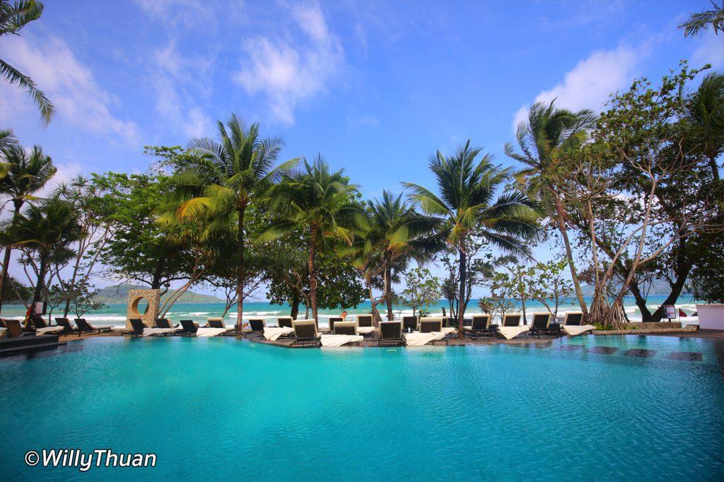 impiana-resort-phuket