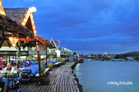 phuket-floating-restaurant-kru-suwit