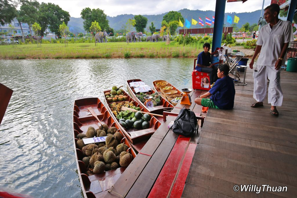 floating-market-phuket