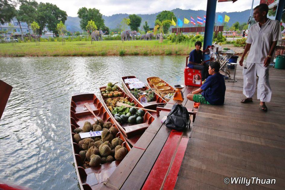 floating-market-phuket