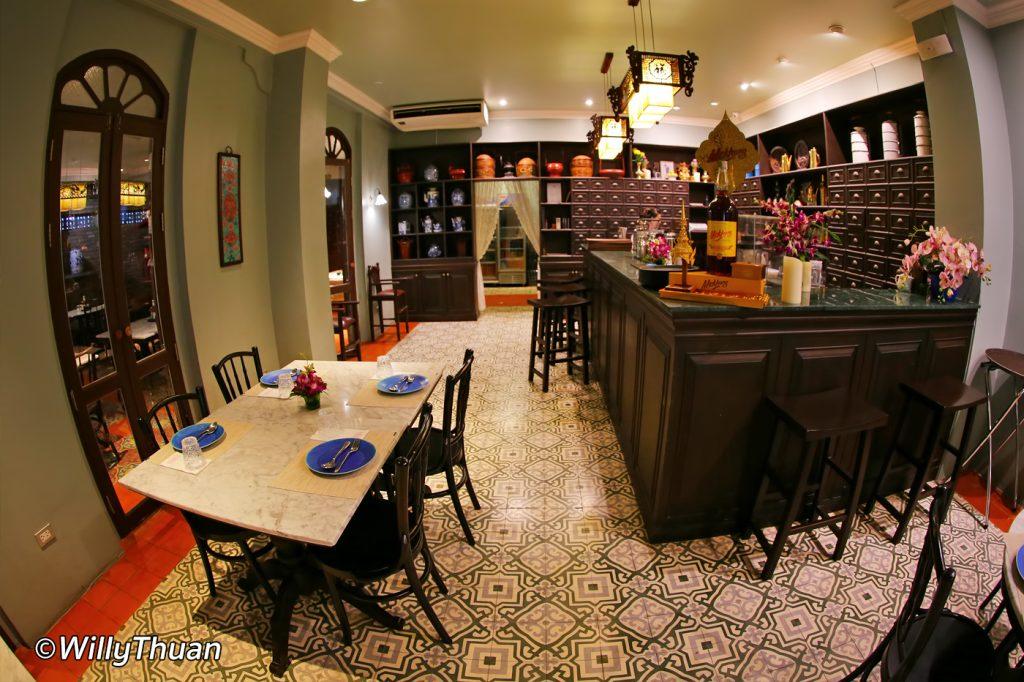 osha-restaurant-phuket