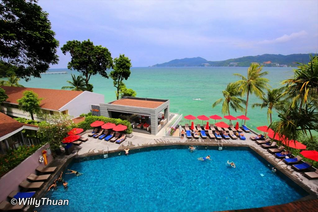 Amari Phuket Resort