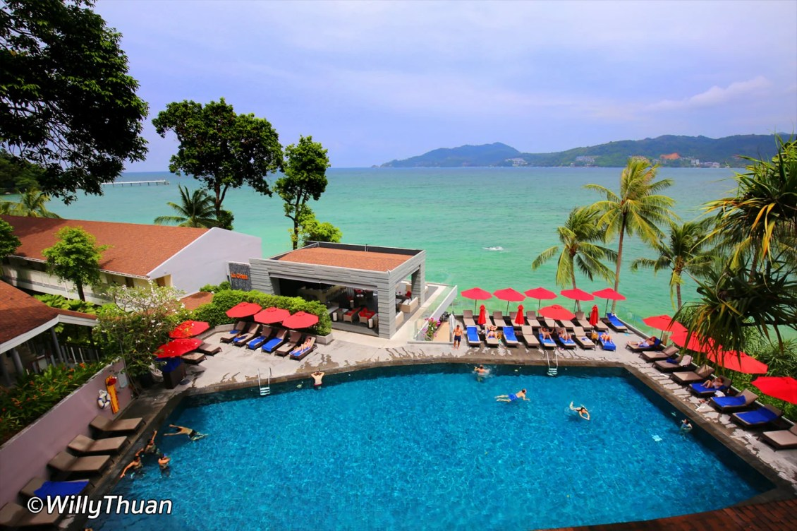 22 Best Hotels In Phuket We Tried And Loved Phuket 101