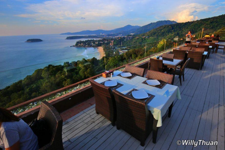 heaven-restaurant-viewoint