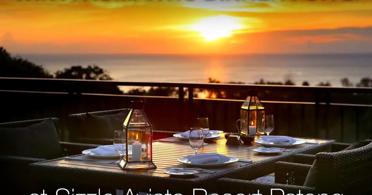Phuket Photo Contest