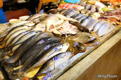 malin-plaza-fresh-market