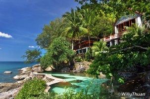Mom Tri's Villa Royale